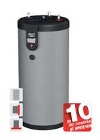 Бойлер ACV Smart STD 210