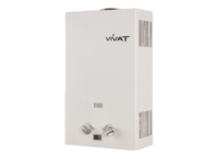 VIVAT JSQ 28-14 NG (природный газ)