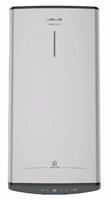Водонагреватель ARISTON ABSE VLS PRO INOX PW  50 (электронное управление, 1,5+2.0 кВт, нерж)