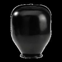 Мембрана д/баков 35, 50 с горловиной диам. 89 мм