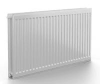 Радиатор гигиенический PRADO Universal 20х500х900 Z (лев.) (1296 Вт)