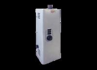Котел электрический STEELSUN ЭВПМ-36 (380В) кВт