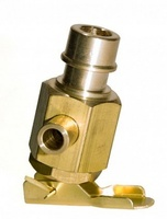 Сбросной предохранительный клапан 30002244A
