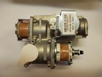 Главный газовый клапан 30002197А