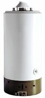 ARISTON SGA 150 R Напольный накопительный газовый водонагреватель