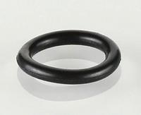 Кольцо штуцерное из EPDM 26, шт