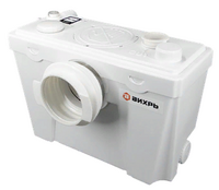 Канализационный насос КН-500 Вихрь