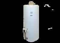 Водонагреватель газовый BAXI SAG3 150Т