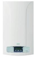 BAXI Котел газовый LUNA-3 240 Fi (Закрытая камера)