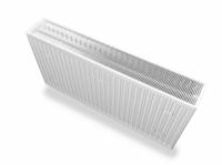 Радиатор стальной панельный LEMAX С33х500х2800 (8732Вт)