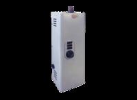 Котел электрический STEELSUN ЭВПМ-30 (380В) кВт