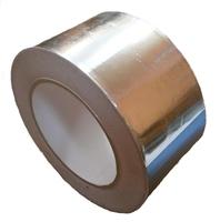 Скотч металлизированный (L=50м)