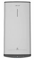 Водонагреватель ARISTON ABSE VLS PRO PW  80 (электронное управление, 1,5+2.0 кВт, эмаль)