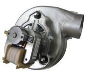 BAXI Односкоростной вентилятор 75вт BAXI Eco,Luna 280,310 5655730