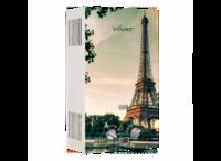 VIVAT GLS 20-10 B NG (Эйфелева башня)