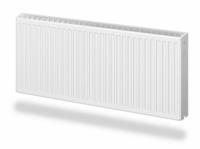 Радиатор стальной панельный LEMAX С22х500х1000 (2177Вт)