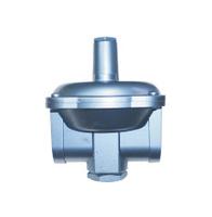 Регулятор давления газа (7804)