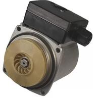 Двигатель насоса циркуляционного  аналог Grundfos UPS 15-50 85w