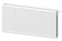 Стальной панельный радиатор Valve Compact Hygiene 20Х500Х900 (1316Вт)