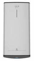 Водонагреватель ARISTON ABS VLS PRO INOX R 100 (механическое управление, 2.0 кВт, нерж)