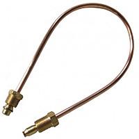 Трубка запальника sit 400 мм ф4