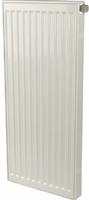 PRADO Classic 20*500*1700 V (вертикальный, 2222Вт)