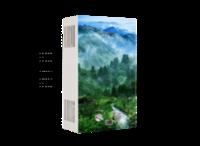 VIVAT GLS 20-10 G NG (Горы и лес)