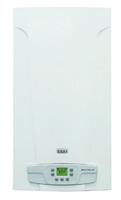 BAXI Котел газовый ECO Four 1.14 F (Одноконтурный)