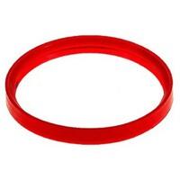 Уплотнительное кольцо ф80 мм
