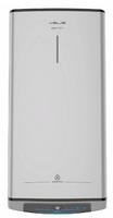 Водонагреватель ARISTON ABSE VELIS LUX INOX PW WI-FI  50 (электронное управление, 1,5+2.0 кВт, нерж)