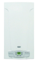 BAXI Котел газовый ECO Four 1.24F (Одноконтурный)