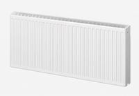 Радиатор LEMAX VC33 500 Х 400