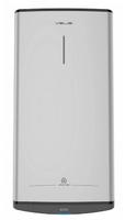 Водонагреватель ARISTON ABS VLS PRO R 100 (механическое управление, 2.0 кВт, эмаль)