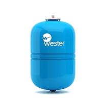Бак мембранный для водоснабжения Wester  WAV150