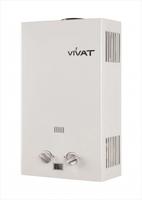 VIVAT JSQ 20-10 NG (природный газ)