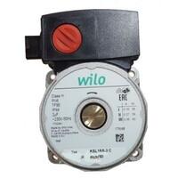 Двигатель насоса циркуляционного WILO KSL 15/5-3C