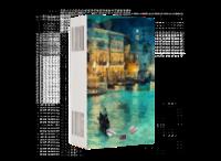 VIVAT GLS 20-10 P NG (Венеция)